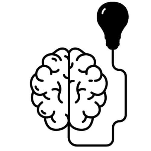 Tienda de Ingenio | Ingenio Destreza Mental
