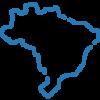 brazil-4.png